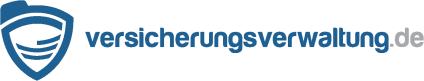 Versicherungsverwaltung.de